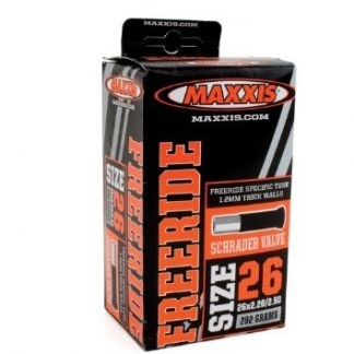 Maxxis Freeride 26x2.2/2.5