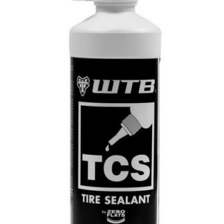 WTB TCS Sealant
