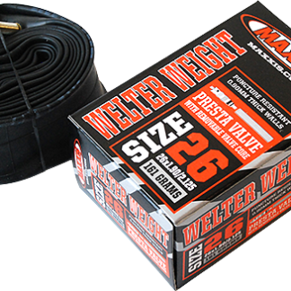 """Maxxis Welter Weight 26""""/27.5""""/29"""""""