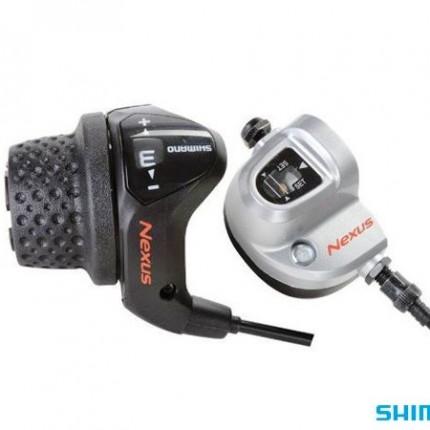 Shimano Nexus SL-3S41E