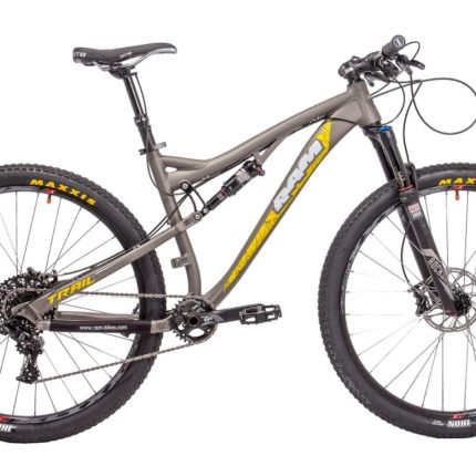RAM Trail 29
