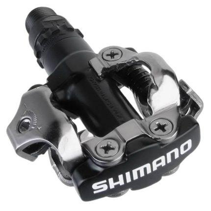 pd-m520_spd_pedals_black