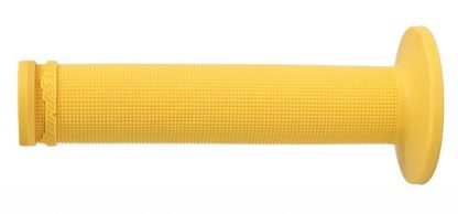 Aaron Chase Signature Grip