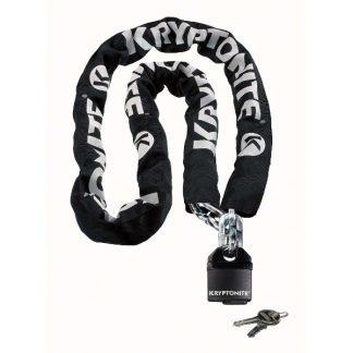 Kryptonite Keeper 1013