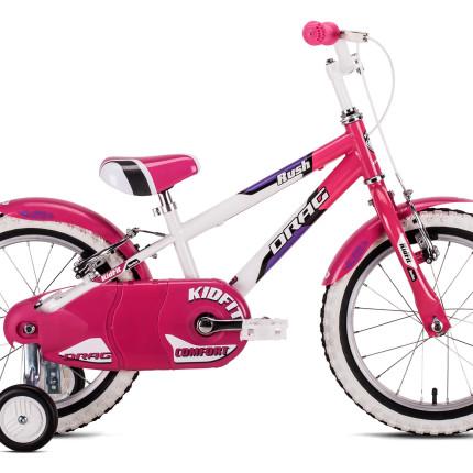 rush16-pink2