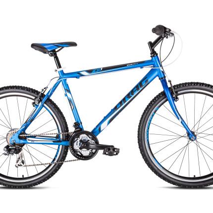 zx1-blue