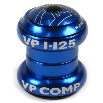 VP-A69AC