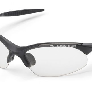 Demon 832 Photochromic