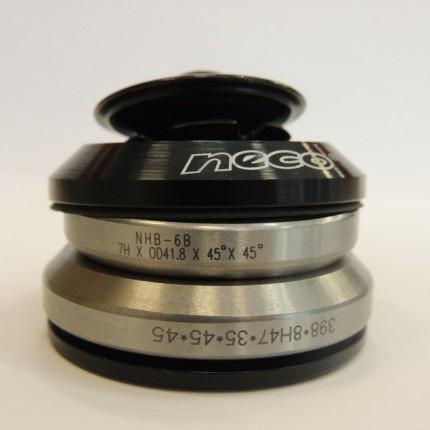 Neco H398 (Tapered)