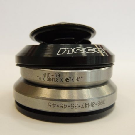 Neco H398 (Tapered)