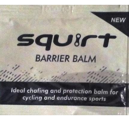 Squirt Barrier Balm