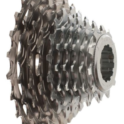 Campagnolo Record 10-speed