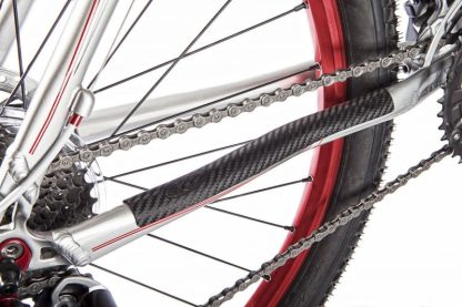 Lizard Skins Adhesive Chainstay Protector