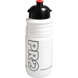 Pro Hydra Bottle 550ml