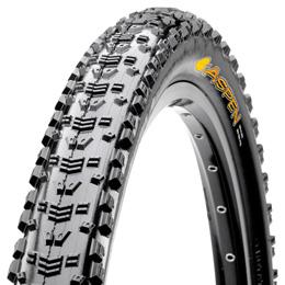 Външни гуми - MTB