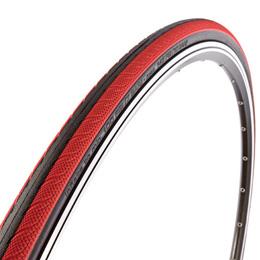 Външни гуми - шосейни