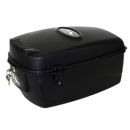 Кутия за багажник