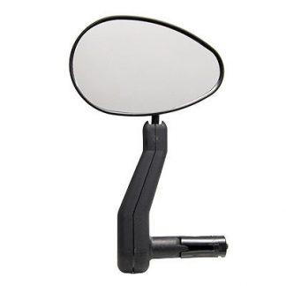 Огледало Cateye BM-500G