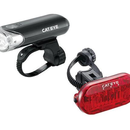 Комплект светлини Cateye