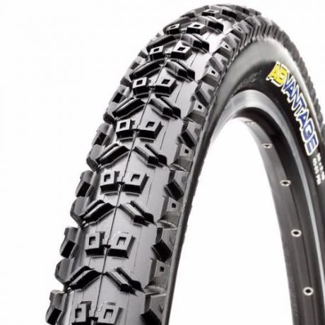 Maxxis Advantage 26x2.1/2.25 Foldable
