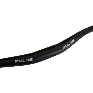 Кормило Pulse 35.0