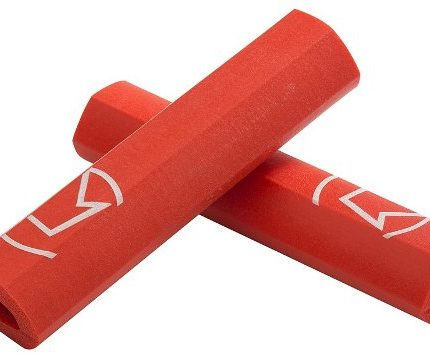 Pro silicone red