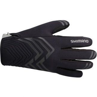 Shimano Windbreak Winter Thick