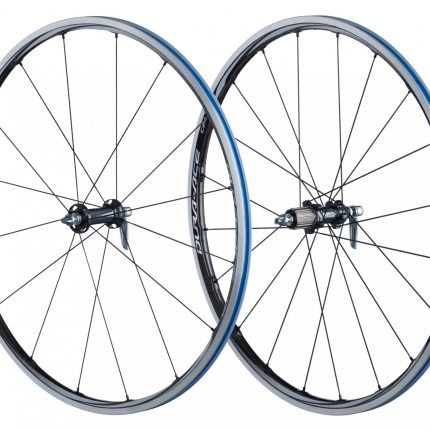 Shimano Dura Ace WH-9000-C24-CL-28