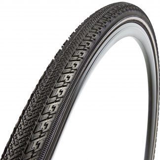 Vittoria Adventure Trail II 700x28C