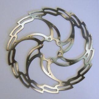 Ротор Hygia 180