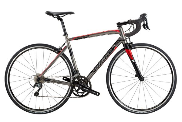 Wilier Triestina Montegrappa