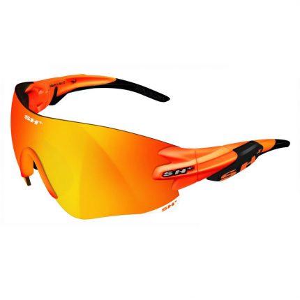 Очила RH+ RG5200
