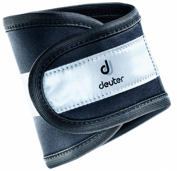 Deuter протектор за панталон