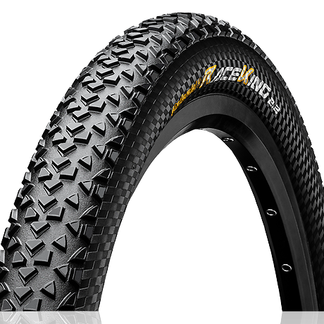 Continental Race King 29x2.2