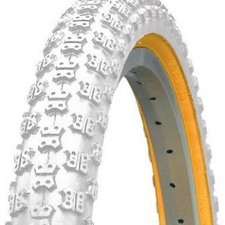 Външни гуми - детски