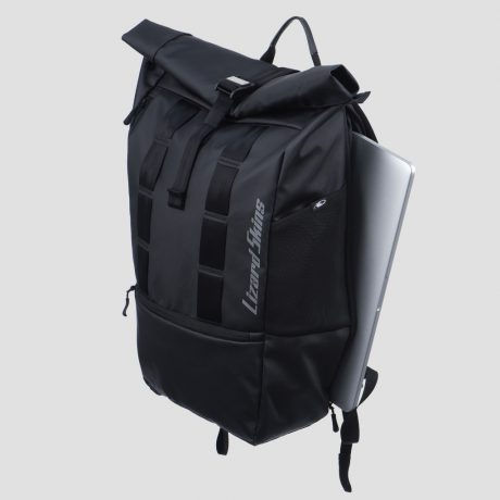 Lizard Skins Cache Lifestyle Backpack