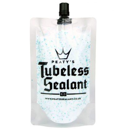 Peaty's Tubeless Sealant 120ml