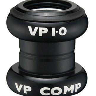 VP-A21AC
