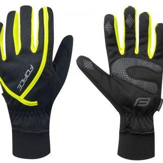 Ръканвици Force Ultra Tech