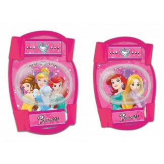 Детски протектори Disney Princess