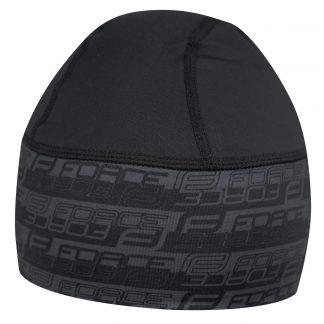 Зимна шапка за колоездене