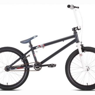 BMX Drag Decade