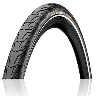 Continental Ride City 26x1.75