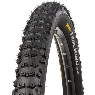 Continental Trail King 26x2.4