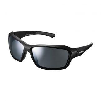 Очила Shimano Pulsar