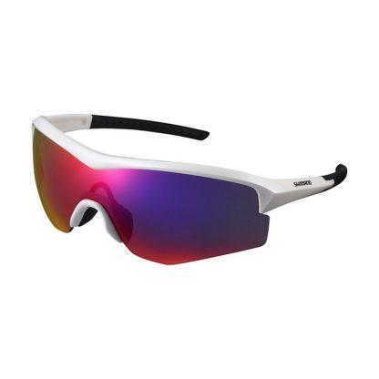 Очила Shimano Spark