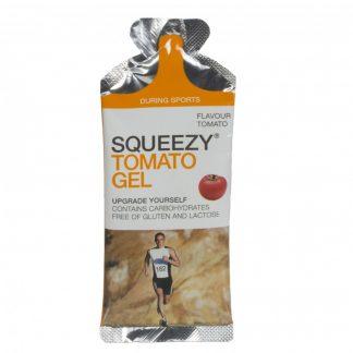 SQUEEZY Tomato Gel