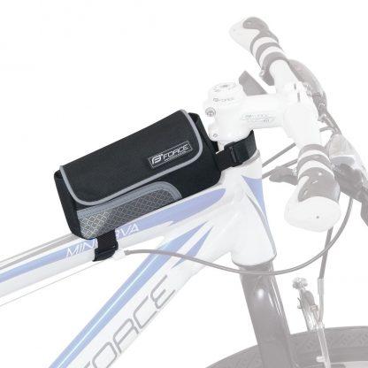 Чантичка за велосипед Force Cover