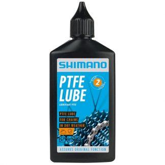 Shimano PTFE