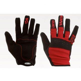 Ръкавици Answer Enduro
